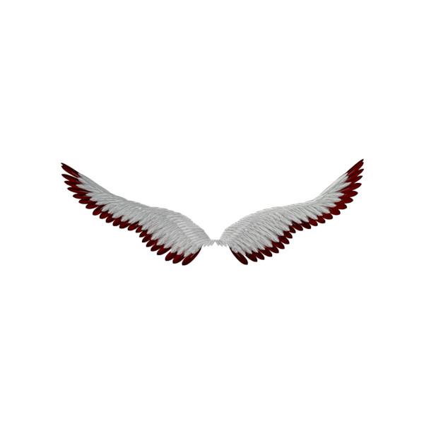 600x600 Alizeya7 Wings Angel Wings