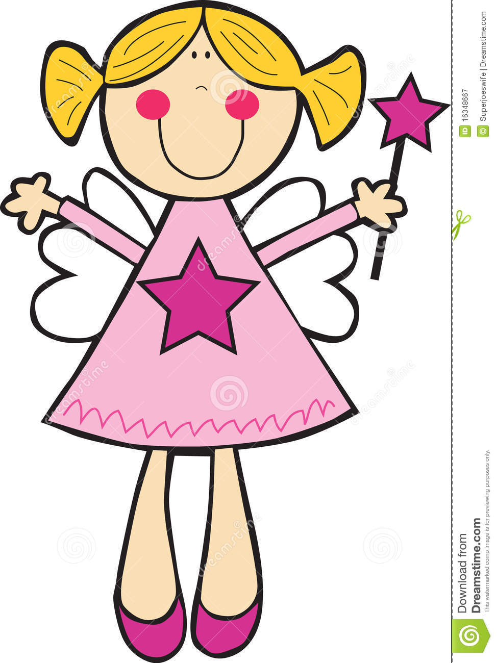 clipart angels angel baby clipartmag