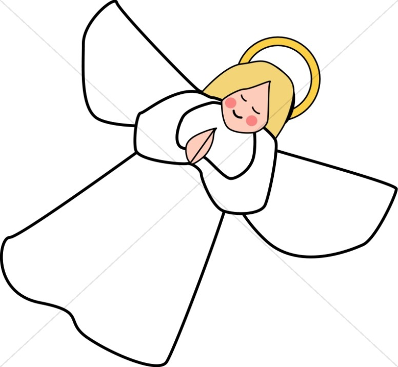 776x716 Angle Line Art Clipart Angel Clipart