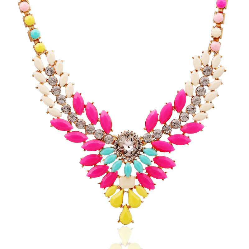800x800 Compare Prices On Necklace Angle Wing Online Shoppinguy Low
