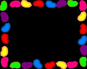 300x237 Beans Clipart Figure