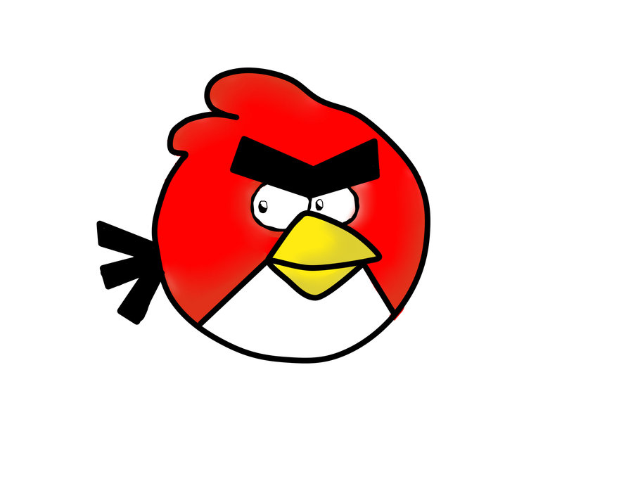 900x691 Anger Clipart Red Thing