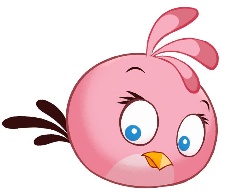 736x641 Angry Bird Clipart 59 Best Angry Birds Images On Angry