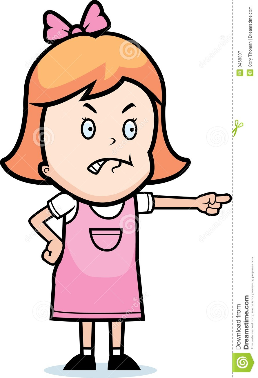 890x1300 Anger Clipart Angry Lady