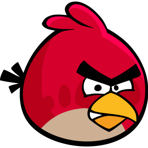 512x512 Anger Clipart