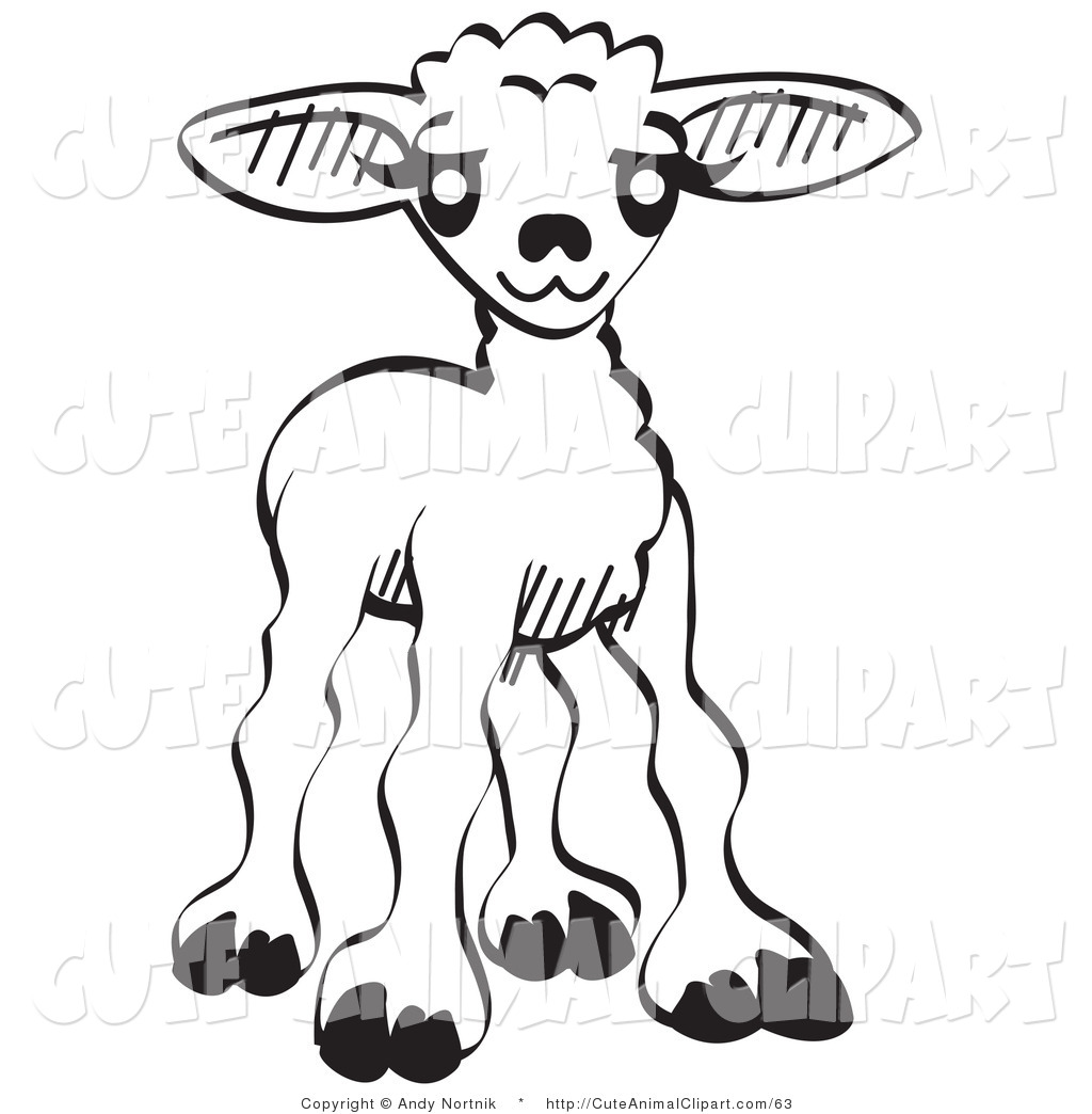 1024x1044 School Clipart Black And White Animal