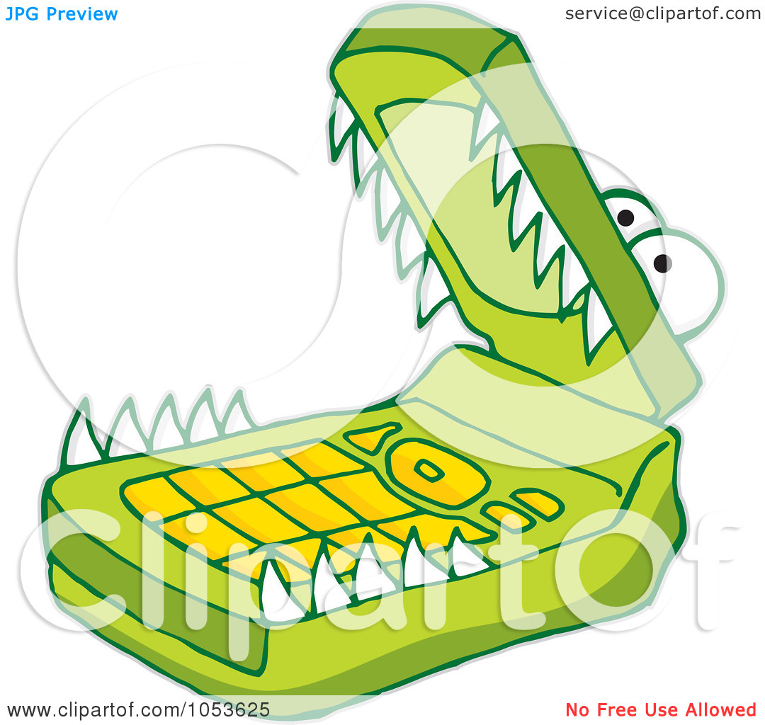 1080x1024 Animal Cell Coloring Key Labeled Clipart Free Clip Art Images
