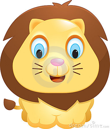 383x450 Baby Animal Clipart Cartoon