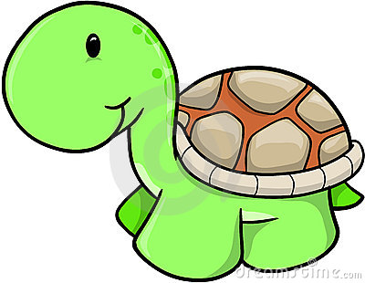 400x310 Top 81 Turtle Clip Art