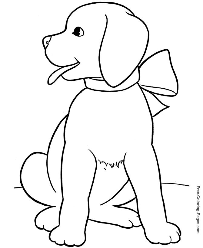 670x820 Best Animal Coloring Pages Ideas Animal