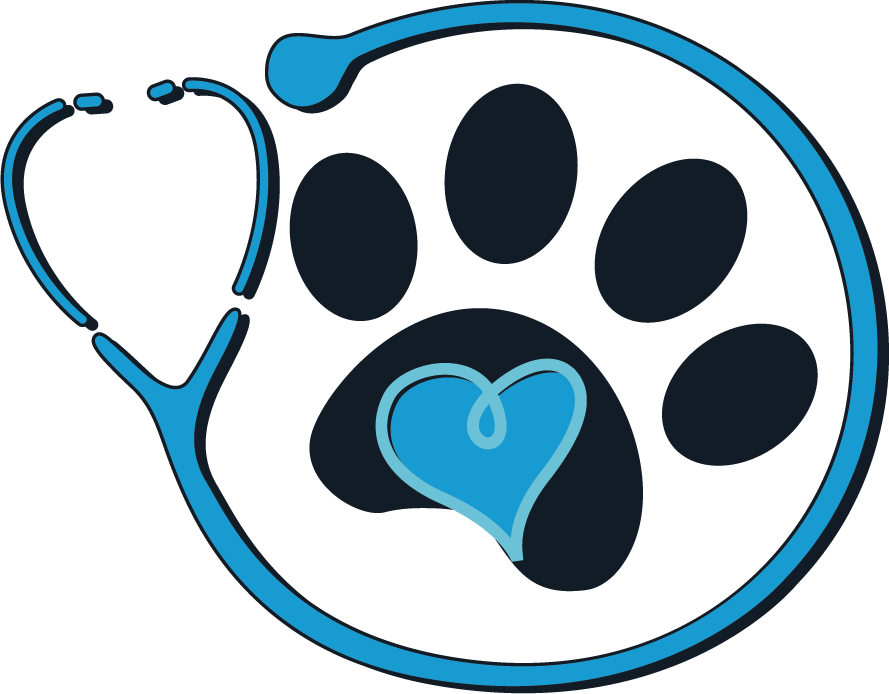 Animal Hospital Clipart Free Download Best Animal