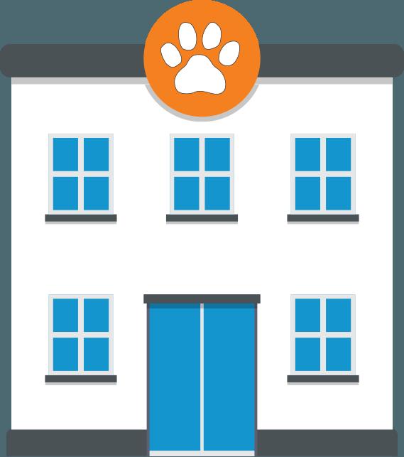 569x643 Animal Hospitals Jacksonville Fl Forever Vets Animal Hospital