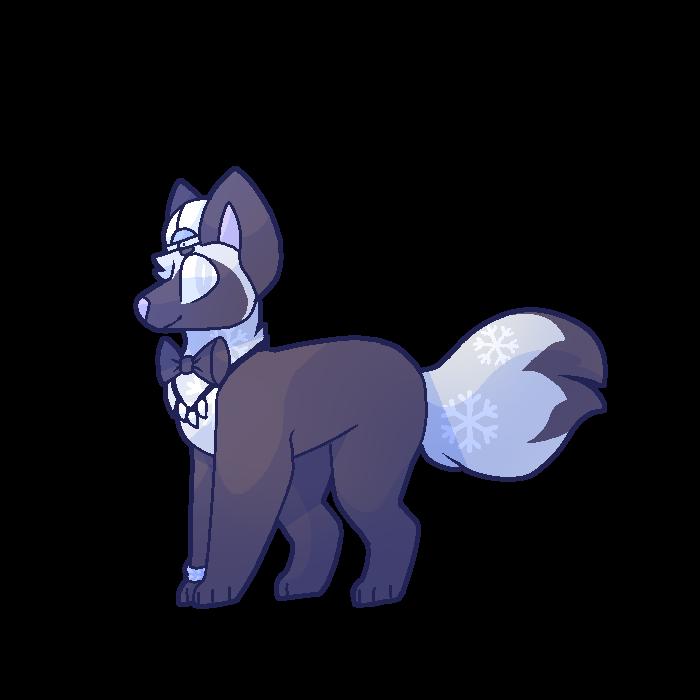 Animal jam arctic wolf online dating
