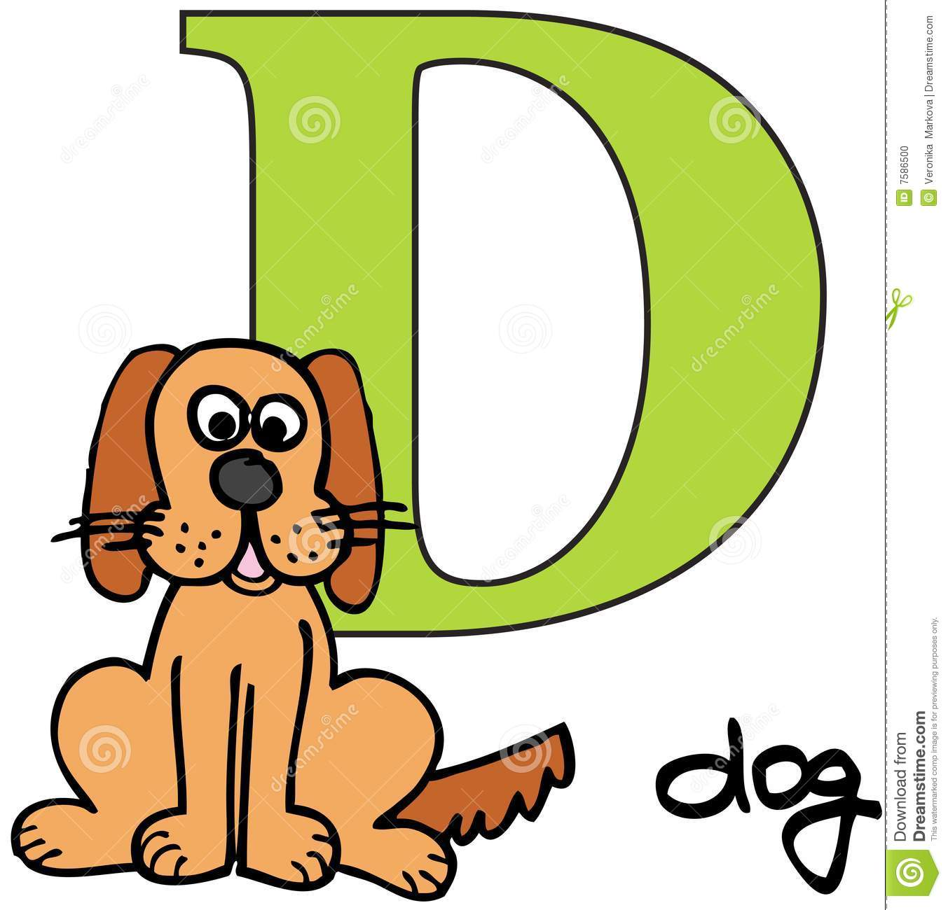 1353x1300 Dog Alphabet Clipart