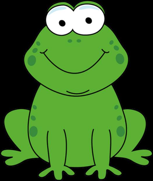 525x619 Green Animals Clipart Clipartfest