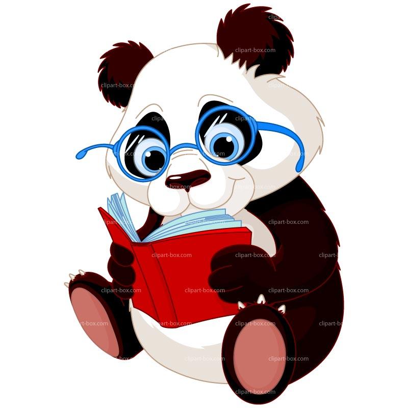 800x800 Pin By Dampmdetallitos Y Manualidades On Dibujos De Pandas