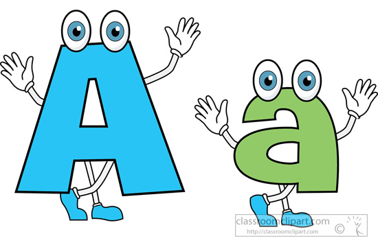 Animated Alphabet S Clipart Free Download Best Animated Alphabet S