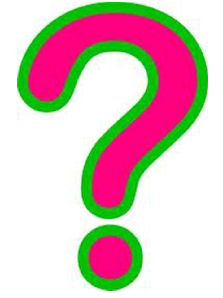 720x960 Question Mark Clipart Animation Flashing
