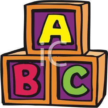 350x349 Animated Alphabet Clipart 101 Clip Art