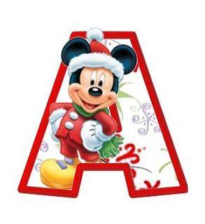 293x320 Christmas Clip Art Letters