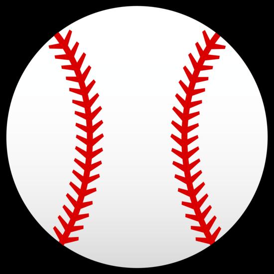 550x549 Baseball Cliparts Animated 177868