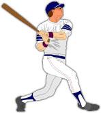 148x165 Free Baseball Animated Gifs