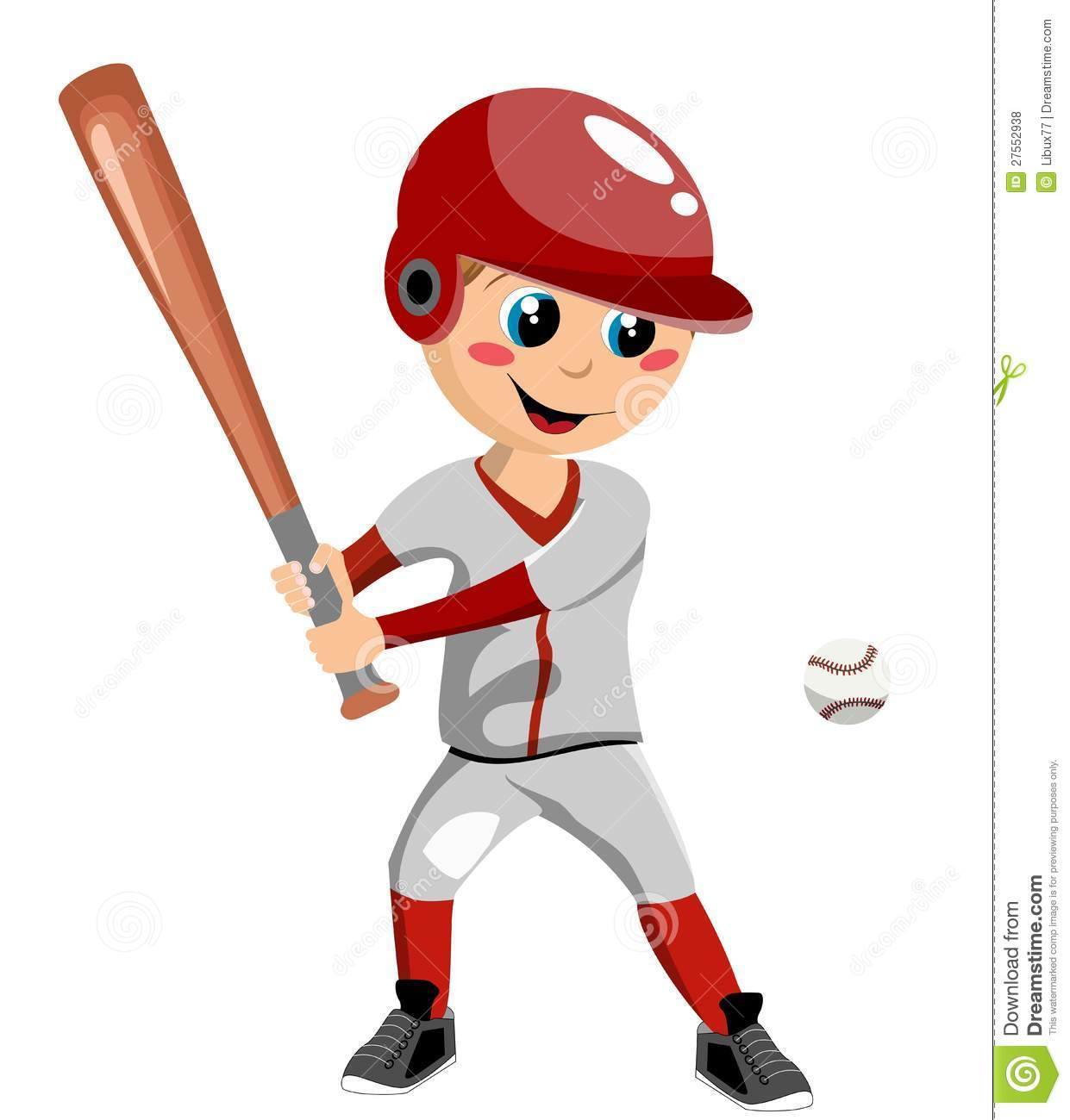 1241x1300 Playing Baseball Clipart African American