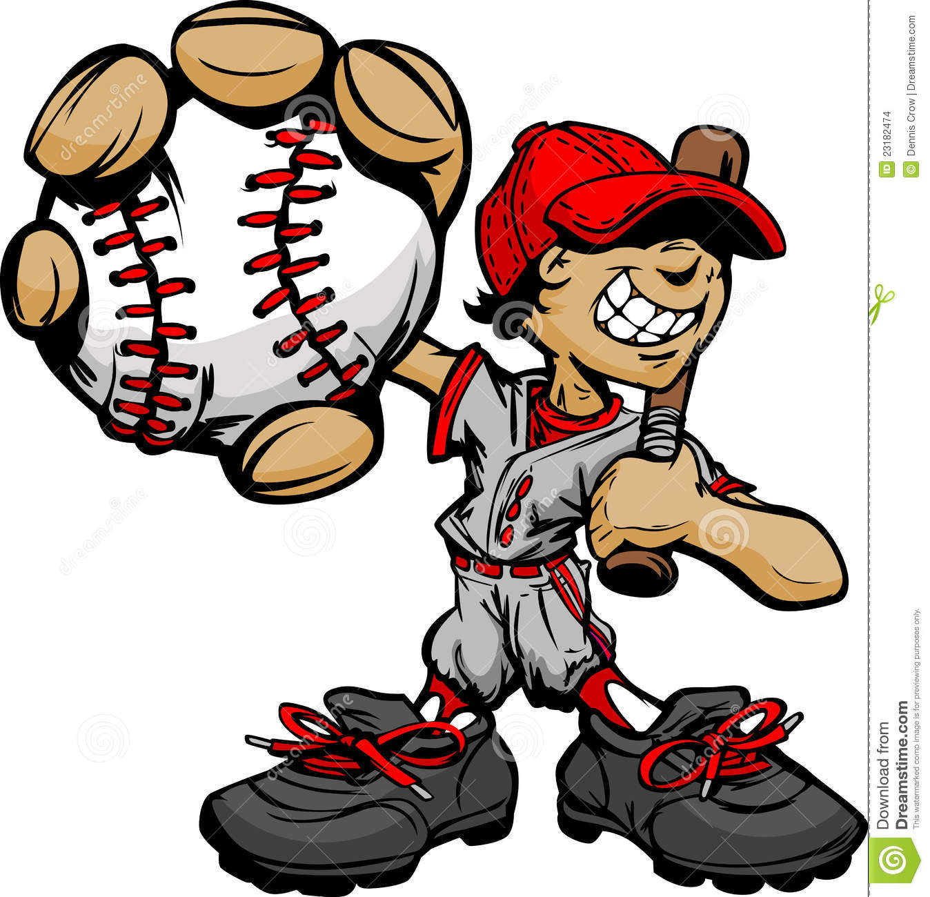 1348x1300 Baseball Bat Clipart Kid Baseball