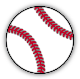 340x337 Baseball Cliparts Animated 177853