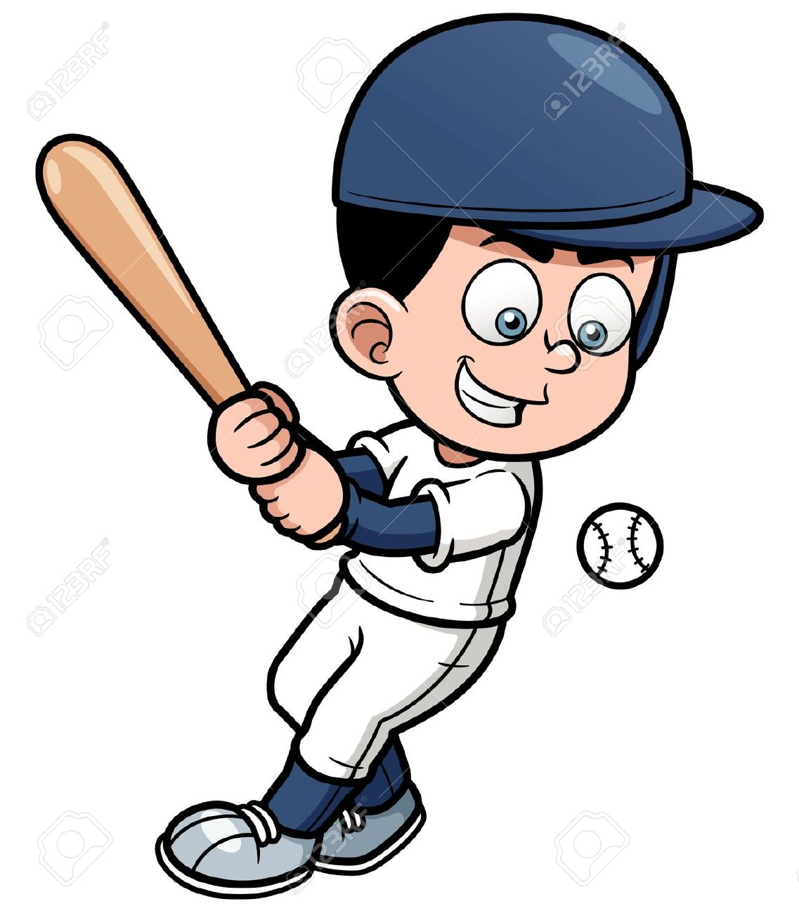 1137x1300 Baseball Clipart, Suggestions For Baseball Clipart, Download