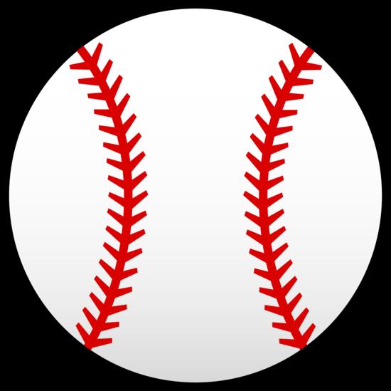 550x549 Graphics For Animated Baseball Graphics
