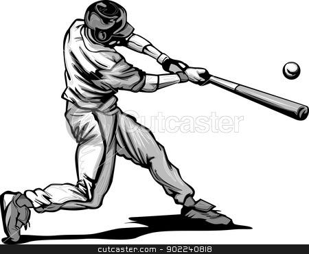 450x370 Graphics For Baseball Animated Graphics