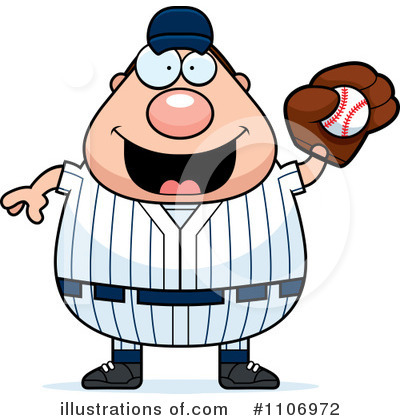 400x420 Animated Baseball Clipart 1951886