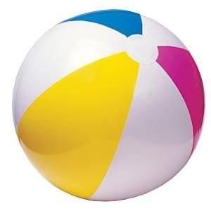 300x300 12 Beach Ball Inflates