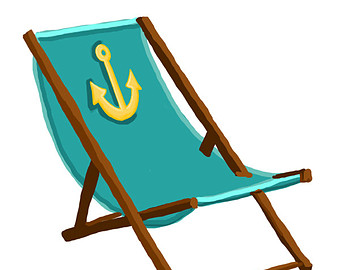 340x270 Sofa Mesmerizing Adirondack Chairs Clipart Chair Clip Art Beach