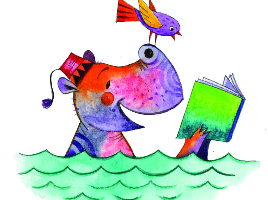 1040x776 Clipart Free Beach Clipart Finest Ocean Beach Clipart Free