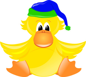 300x270 Free Free Duck Clip Art Image 0515 1101 1521 5158 Animal Clipart