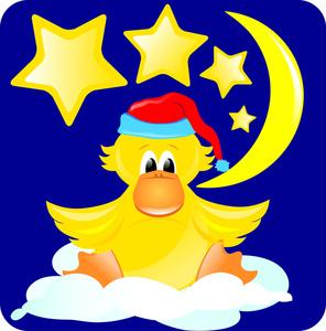 296x300 Free Free Sleep Clip Art Image 0515 1101 1521 5160 Animal Clipart