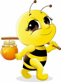 236x313 Summer Bee Clipart, Explore Pictures