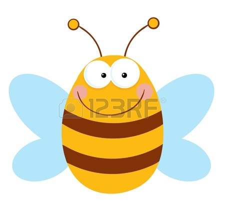 450x432 Bee Hive Images Amp Stock Pictures. Royalty Free Bee Hive Photos