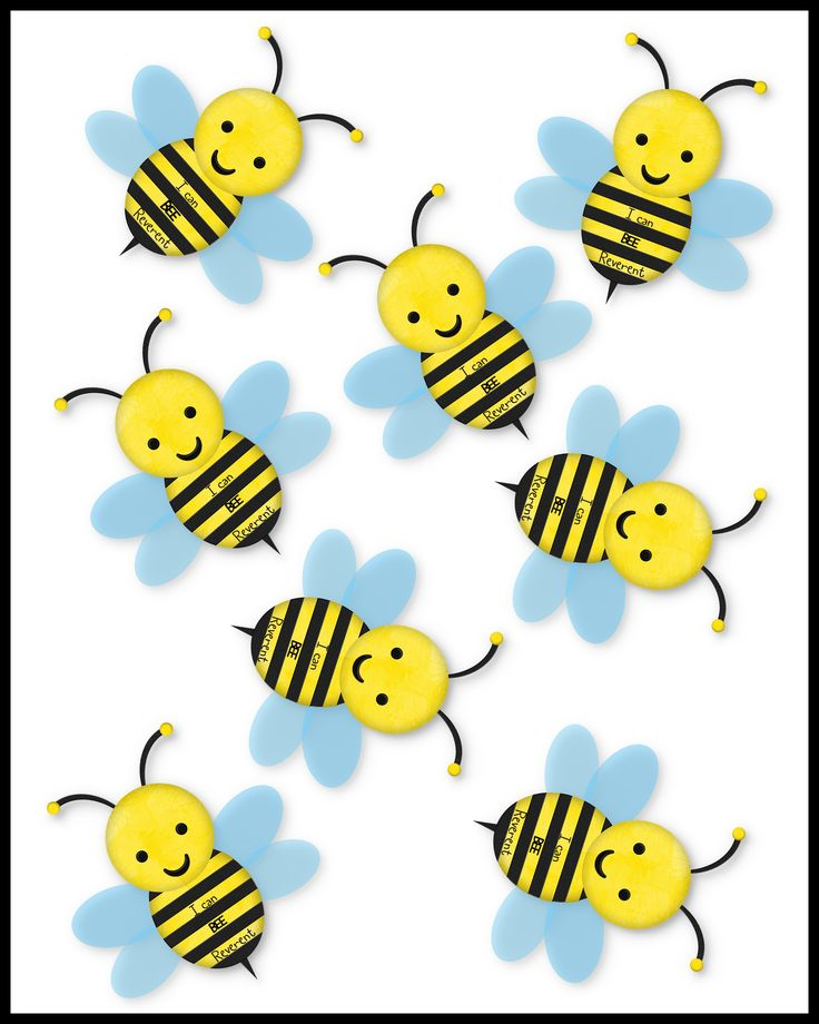 736x920 Beehive Clipart