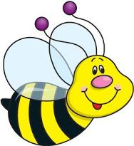 188x205 Bees Clip Art Bumble Bee Beehive Clip Art Buzzy Bee Clip Art Honey