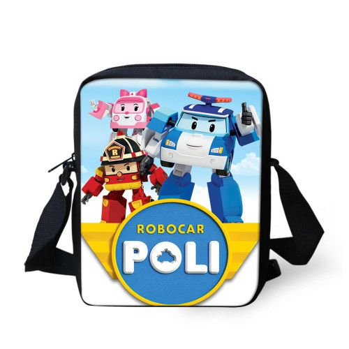 500x500 Best School Bags For Boys Ideas Boys Backpacks