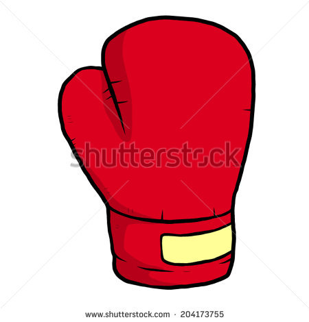 450x470 Isolated Boxing Clipart, Explore Pictures