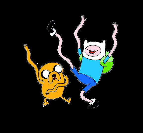 576x538 Cartoon Network Brings Summer Camp Festival Toonfest 2015