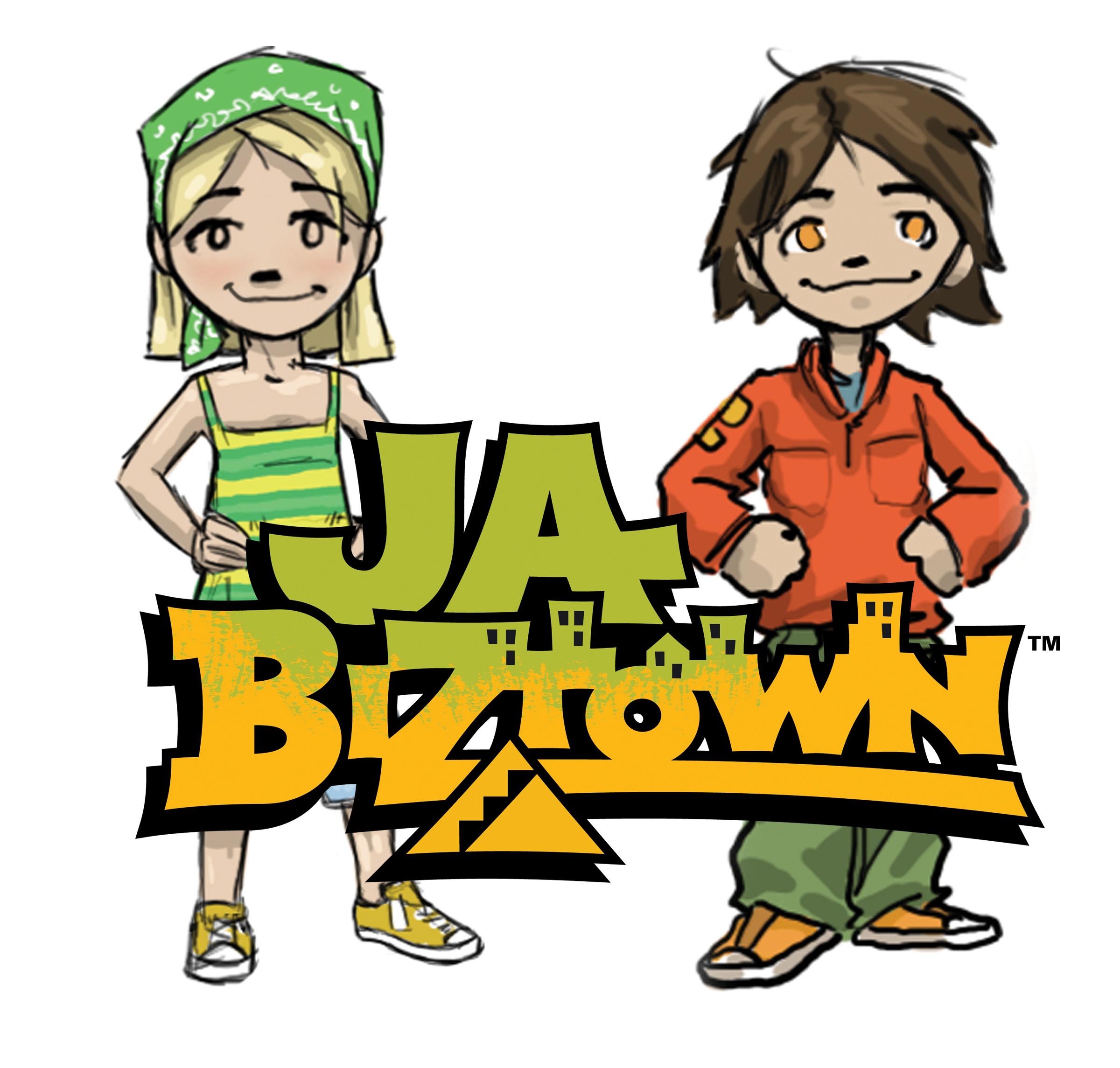 2400x2289 Ja Biztown Summer Camp Junior Achievement Of Central Iowa