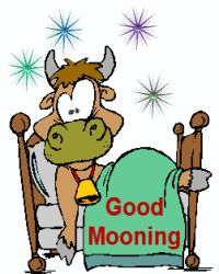 200x250 Free Good Morning Clipart Pictures
