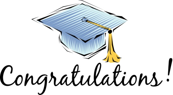 600x332 Congratulations clipart animated free clipart images