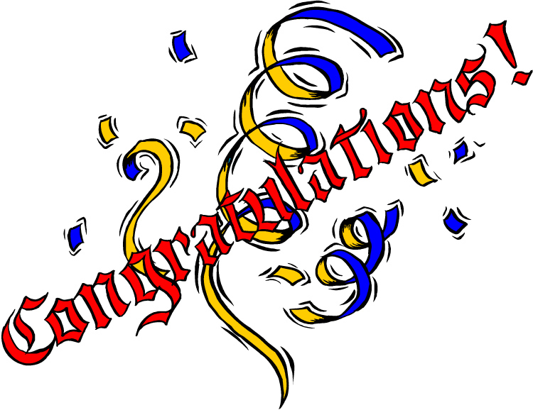 750x578 Congratulations Images Animated Clip Art 3