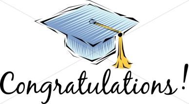 388x214 Congratulations Clipart Congrats 3
